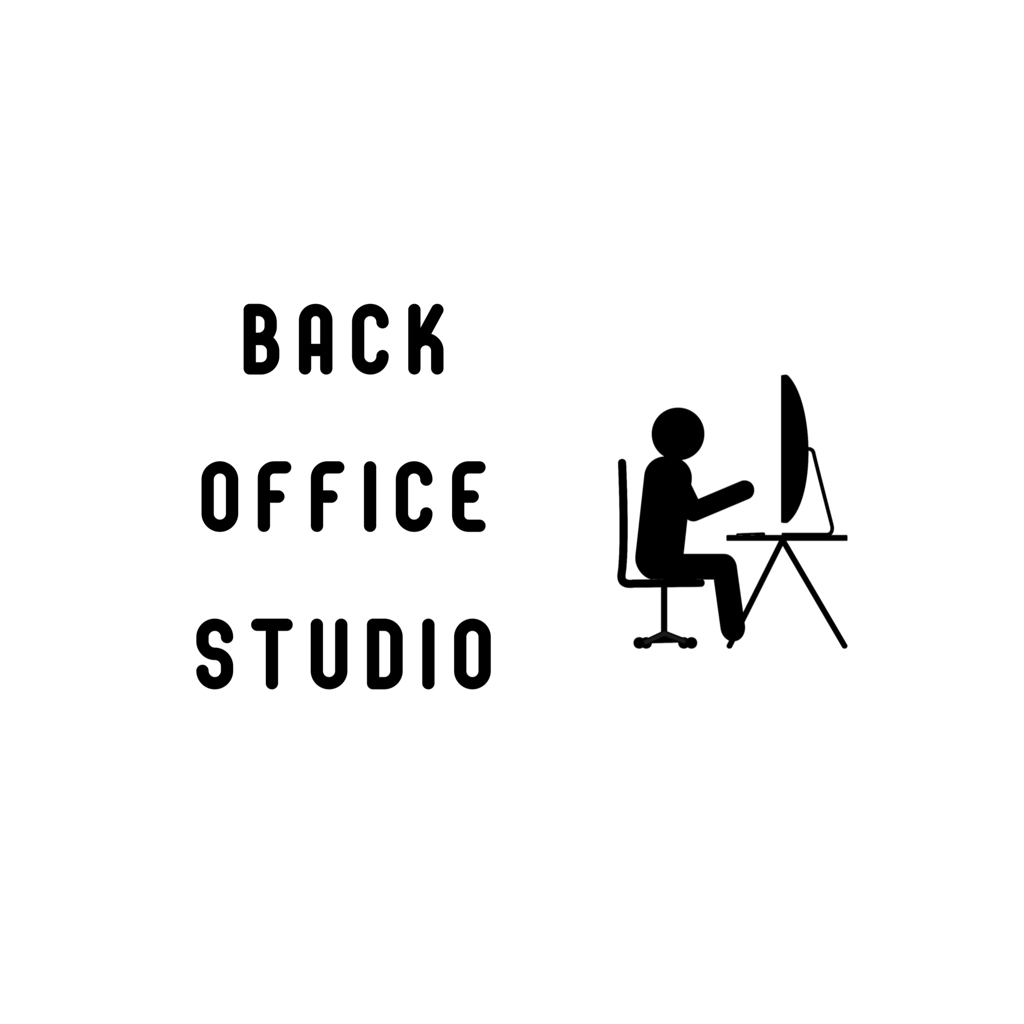 Back Office Studio